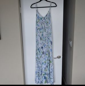 Arnhem 🌴 island strappy dress GUC size M